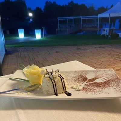 cucina piemontese dessert