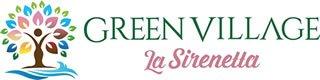 La Sirenetta Green Village