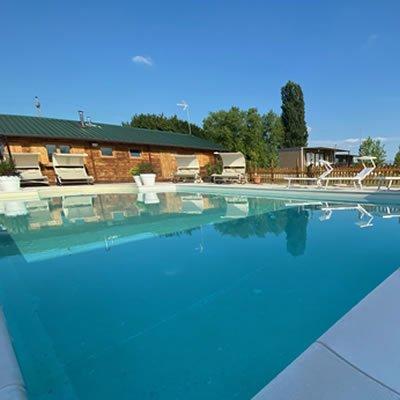 piscina savigliano