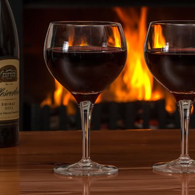 controcorrente bistrot vino