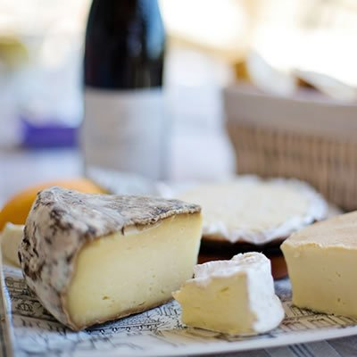 ristorante savigliano formaggi