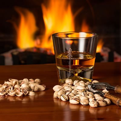 ristorante savigliano bar whisky
